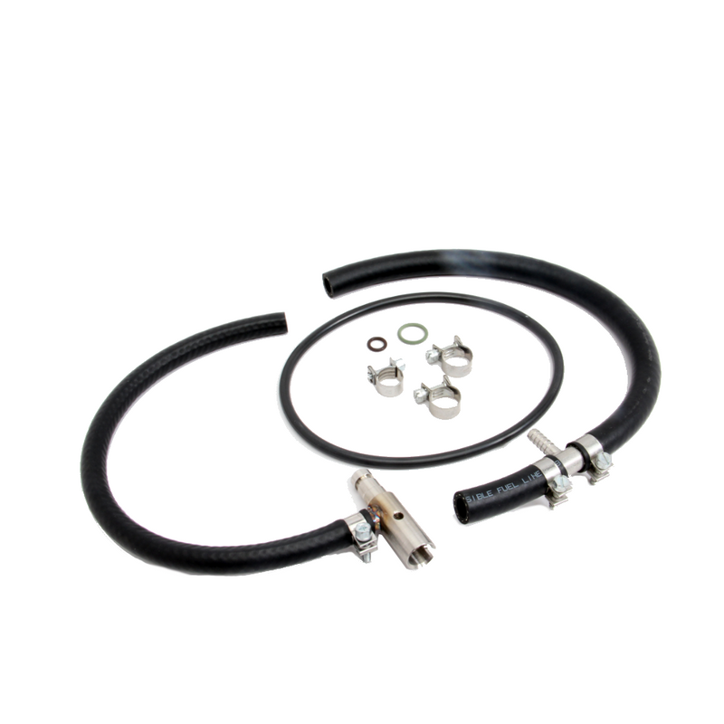 DINAN Fuel Pump Upgrade Kit F22 · F23 · F87 · F30 · F32 · F33 · F36