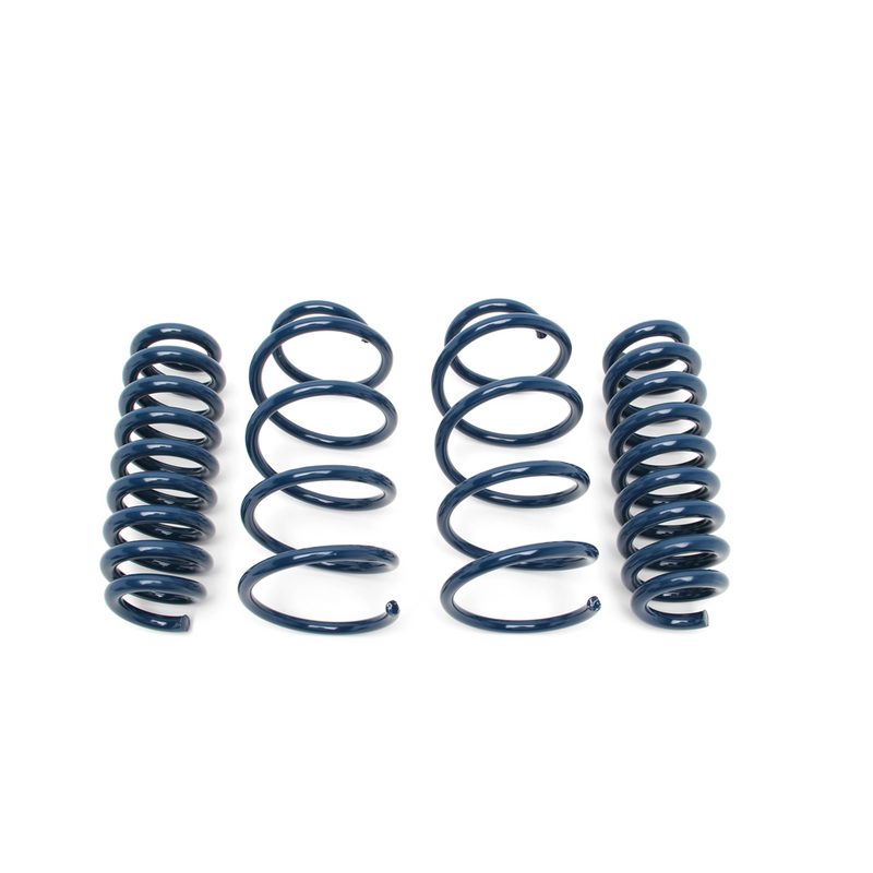 DINAN Performance Lowering Springs E90 335i N54 3.0T I6
