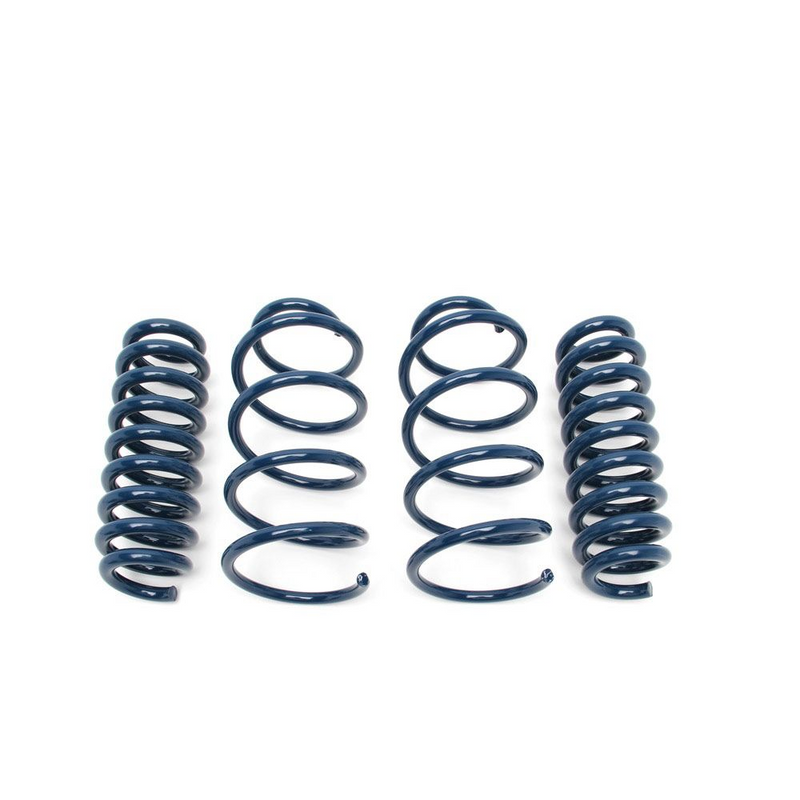 DINAN Performance Springs F30 335i