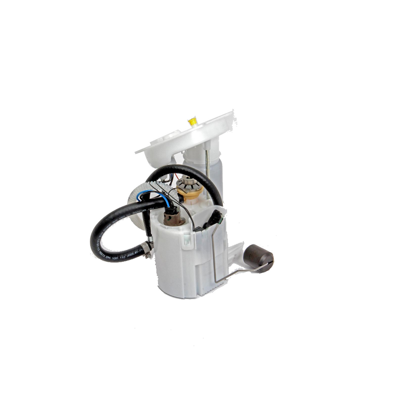 DINAN Upgraded Fuel Pump F22 · F23 · F87 · F30 · F32 · F33 · F36