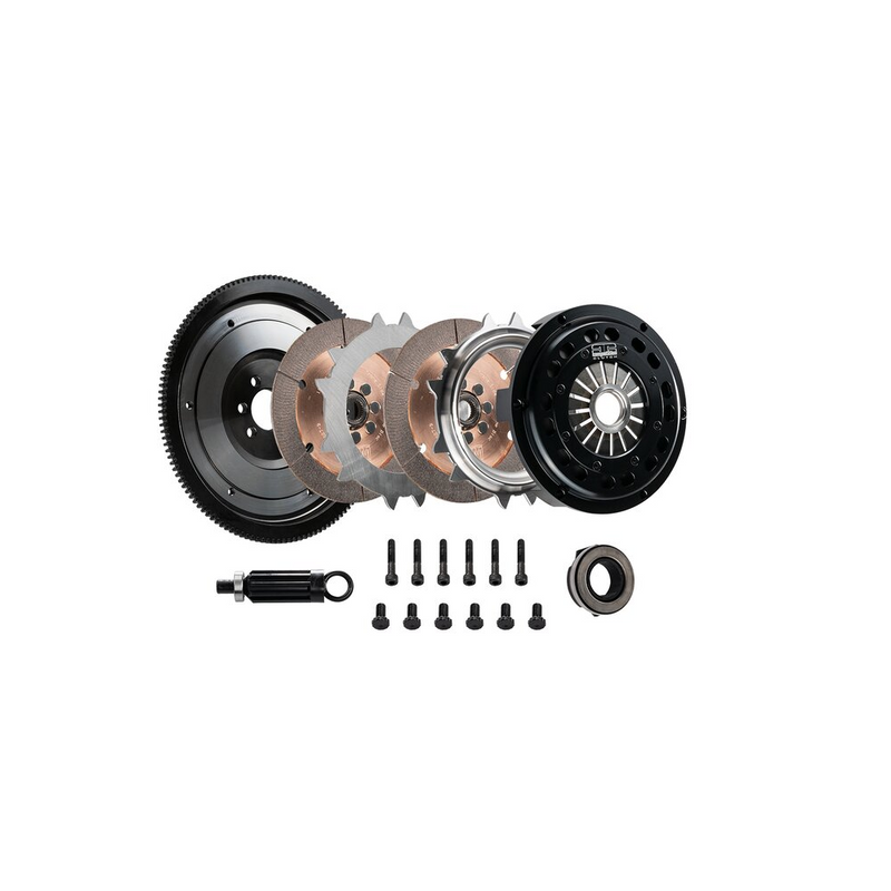 DKM MR Series Clutch Kit MK1 · MK4 · 1J · 8N 1.8T