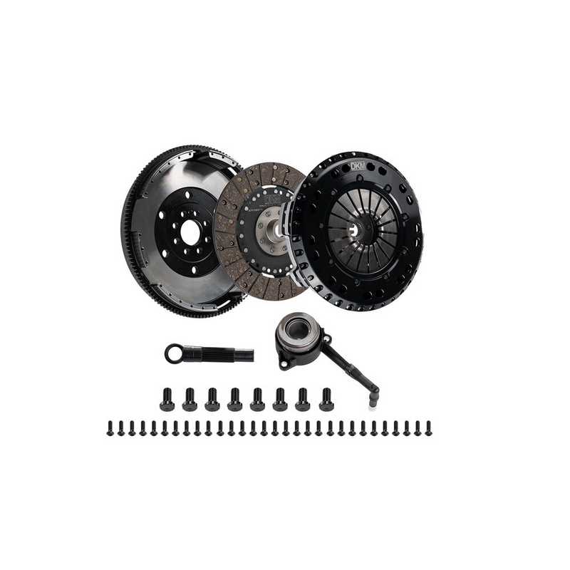 DKM MS Series Clutch Kit VW · Audi 2.0T