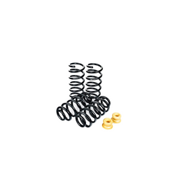 Emmanuele Design eMMOTION Lowering Springs B9