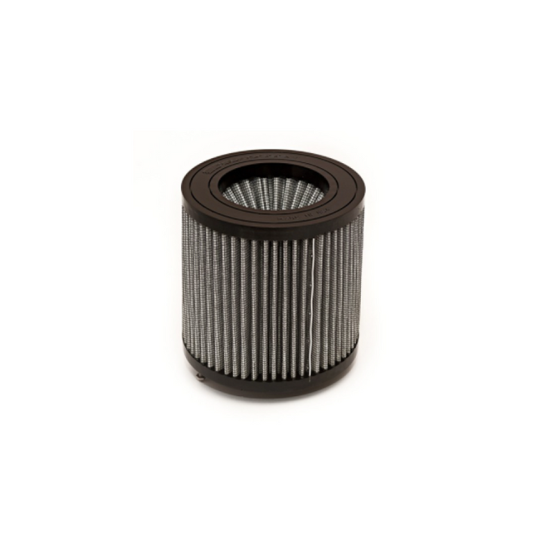 Eurocode High Flow Dual Cone Air Filter B8 3.0T