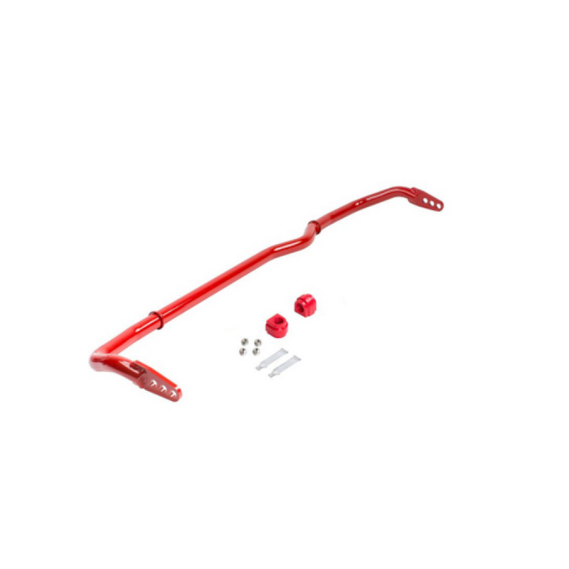 Eurocode ÜSS 28.6mm Adjustable Front Sway Bar MK7 · 8V · 8S