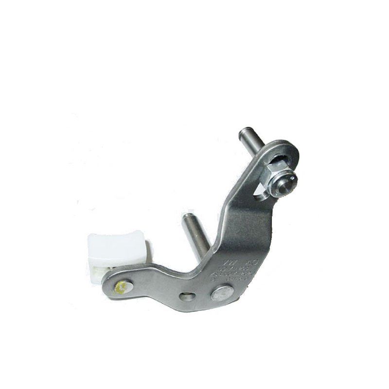 Forge Short Shifter 6-Speed