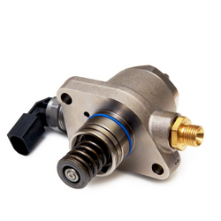 HPA High Pressure Fuel Pump MQB