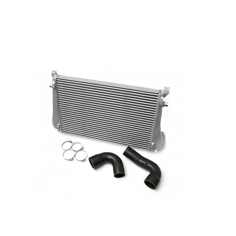 HPA Performance Series Front Mount Intercooler MQB