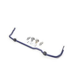 H&R Front Sway Bar 26mm MK7