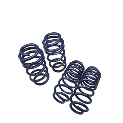H&R OE Sport Springs B8