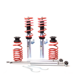 H&R Street Performance Coilovers 8V RS3