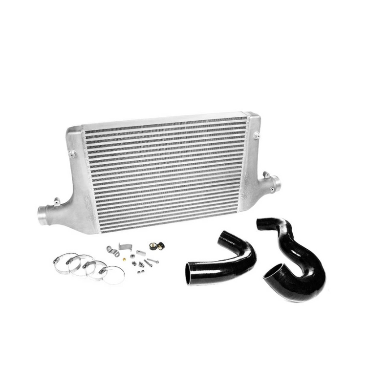 Integrated Engineering FDS Intercooler B8 A4 2.0T