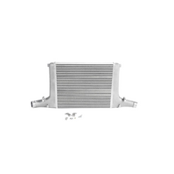Integrated Engineering FDS Intercooler B9