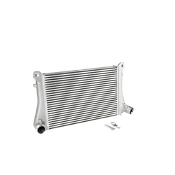 Integrated Engineering FDS V2 Intercooler MQB