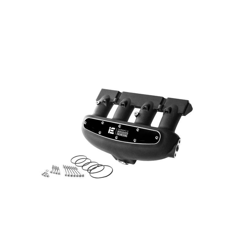 Integrated Engineering Intake Manifold FSI · TSI [GEN 1 · 2]