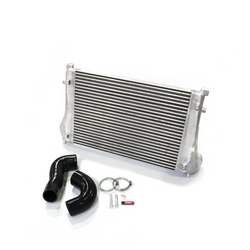 Integrated Engineering Intercooler MQB