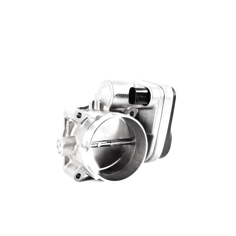Integrated Engineering Throttle Body Upgrade 1.8T · 2.7T
