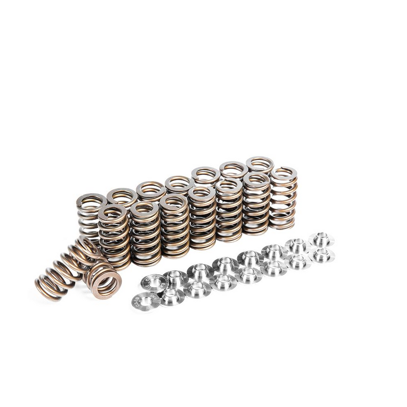 Integrated Engineering Valve Spring Kit 2.0T TSI · MQB