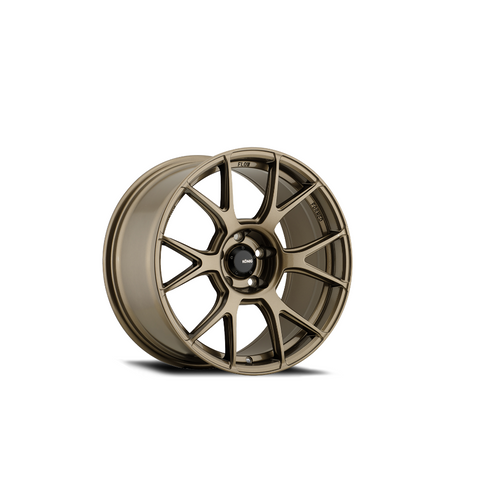 Konig Ampliform