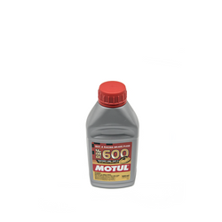 MOTUL RBF 600 DOT4 Brake Fluid