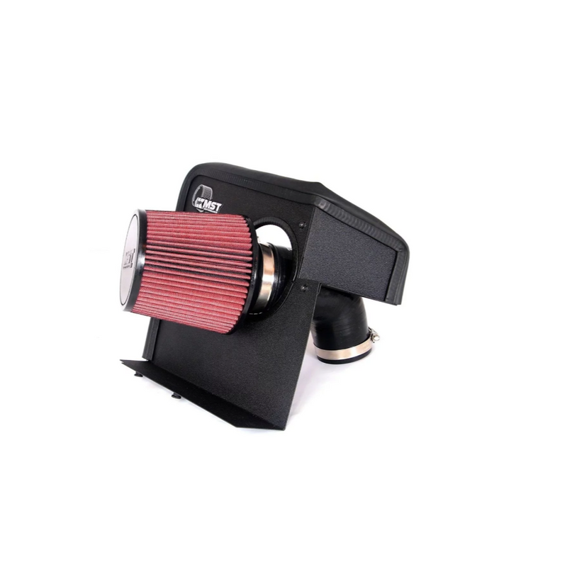 MST Performance Cold Air Intake B8 2.0T