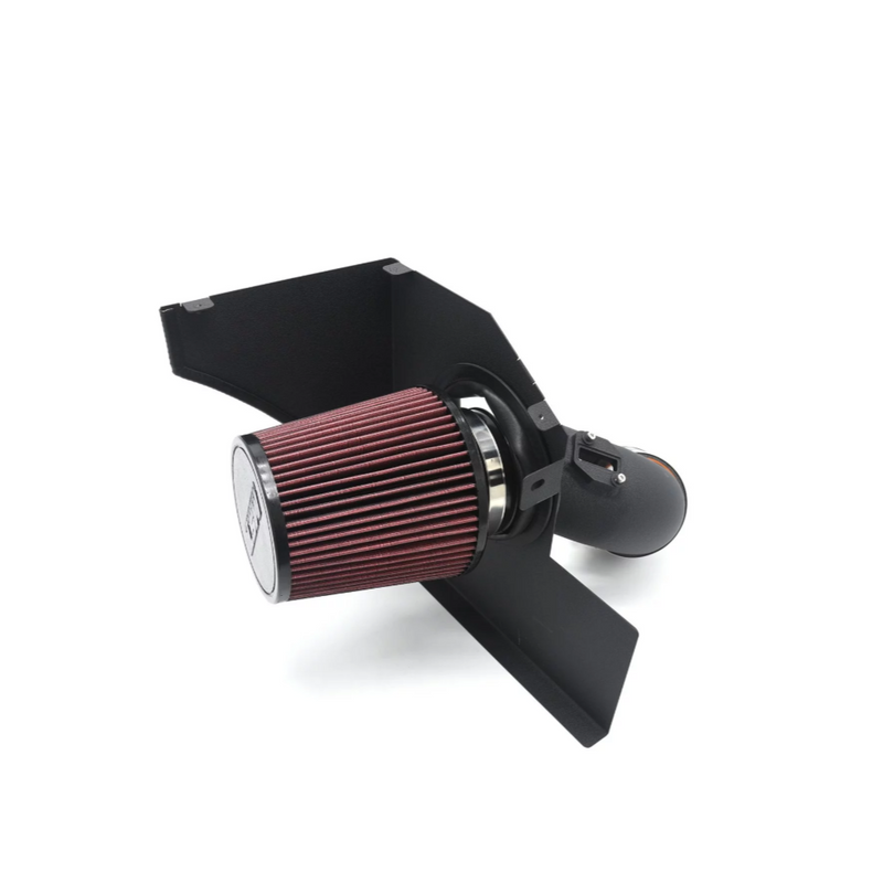MST Performance Cold Air Intake M240i · 340i · 440i B58