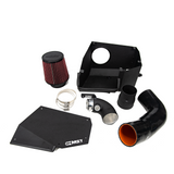 MST Performance Cold Air Intake MQB