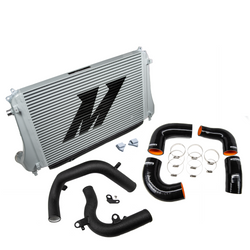 Mishimoto Intercooler MQB