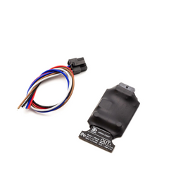 P3 Ethanol Sensor Voltage Adapter