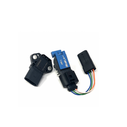 Precision Raceworks 4 Bar MAP Sensor MQB