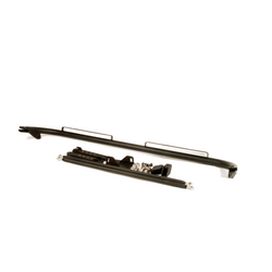 TYROLSPORT Harness Bar MQB