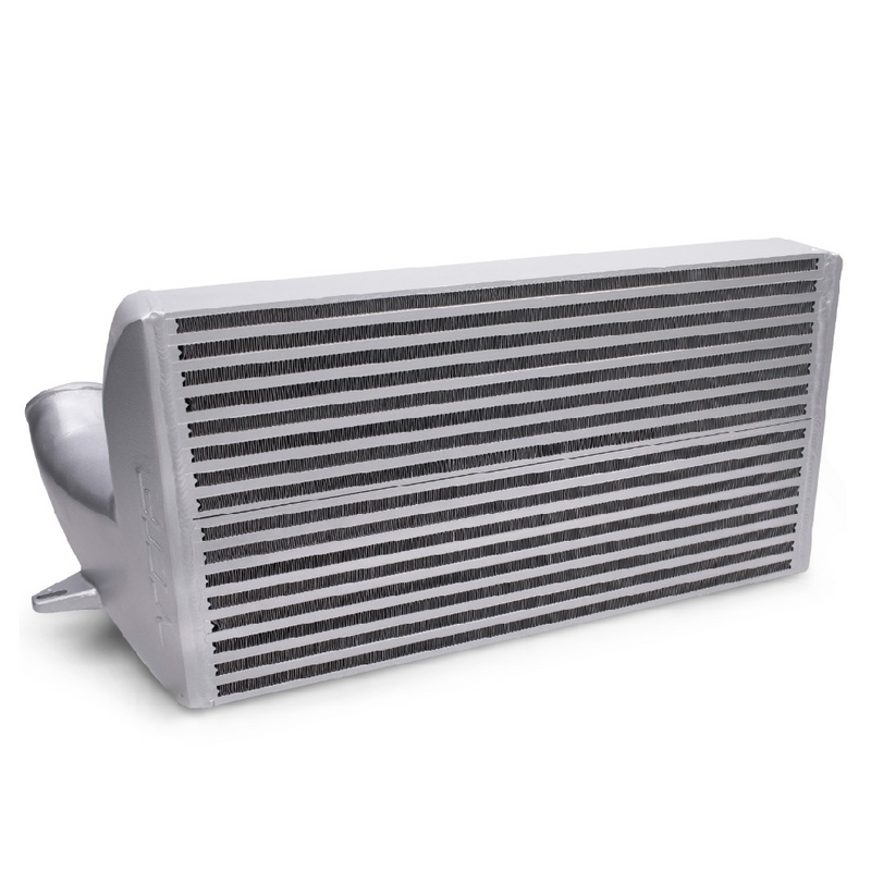 VRSF 1000WHP 7.5″ Stepped Race Intercooler E82 · E88 · E90 · E92 N54 · N55