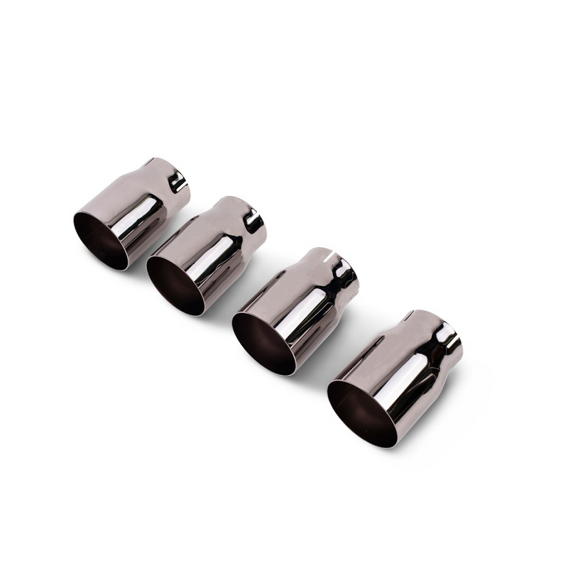 VRSF 90mm Stainless Steel Exhaust Tips F80 M3 · F82 · F83 M4