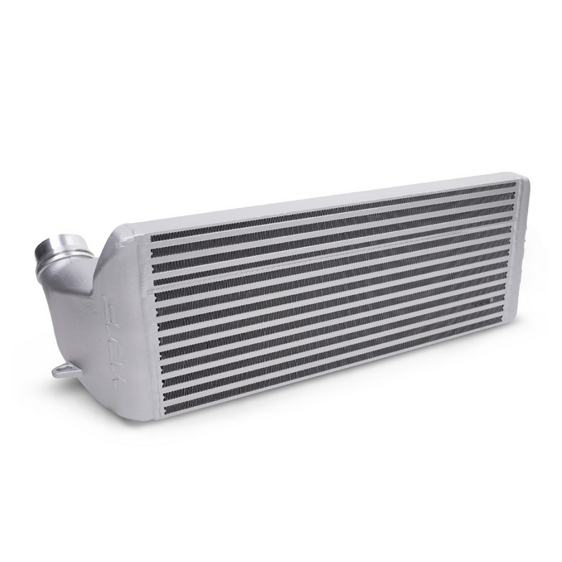VRSF Performance HD Intercooler F25 N55