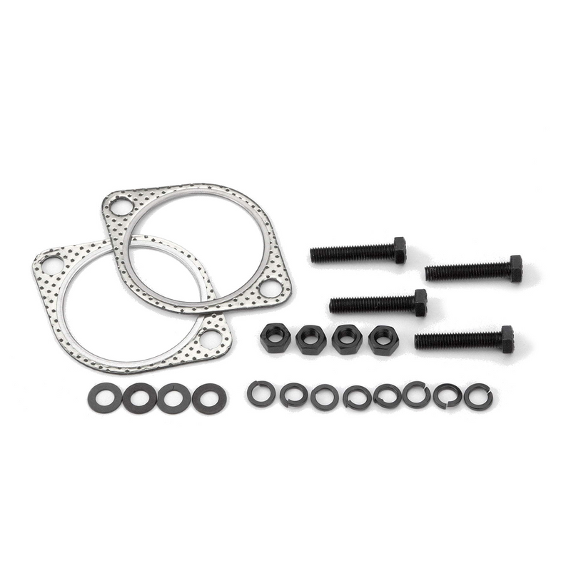 VRSF Replacement Downpipe Gaskets & Hardware E60 535i · E82 · E90 · E92 335i · F83 M4