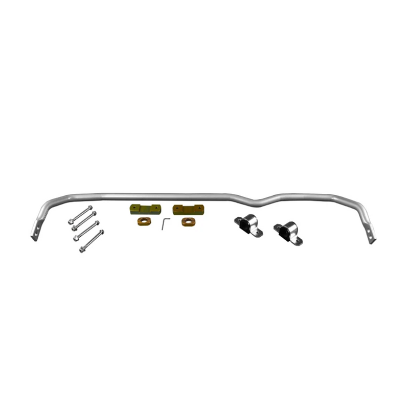 Whiteline 24mm Front Sway Bar MQB FWD