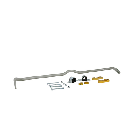 Whiteline 26mm Front Sway Bar MQB AWD