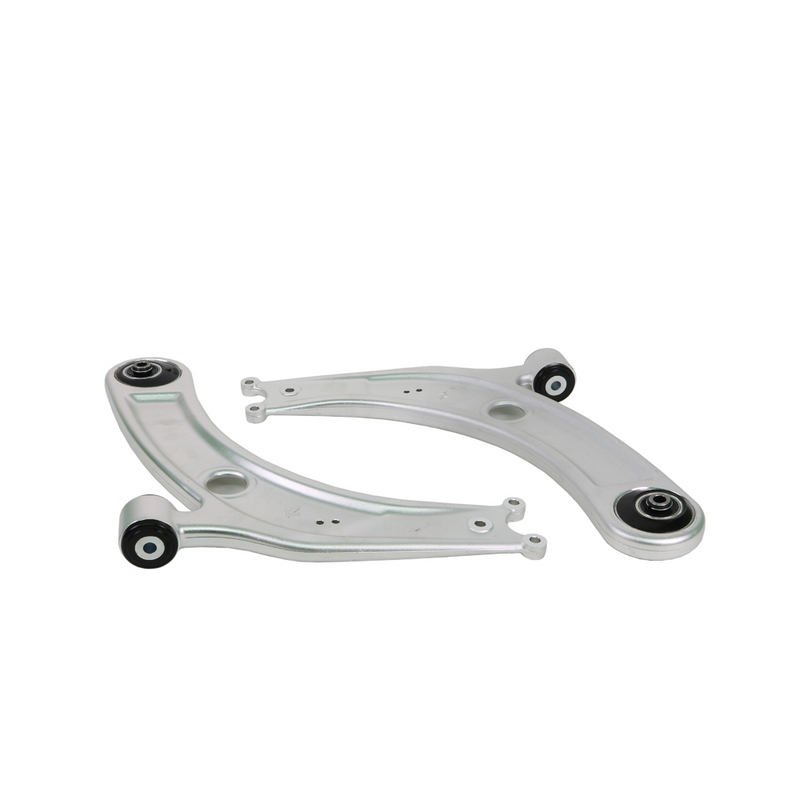 Whiteline Front Lower Control Arms MQB