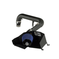 aFe Magnum FORCE Stage 2 Cold Air Intake TSI [GEN 1]
