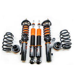 riaction Performance Coilovers F80 M3 · F82 M4