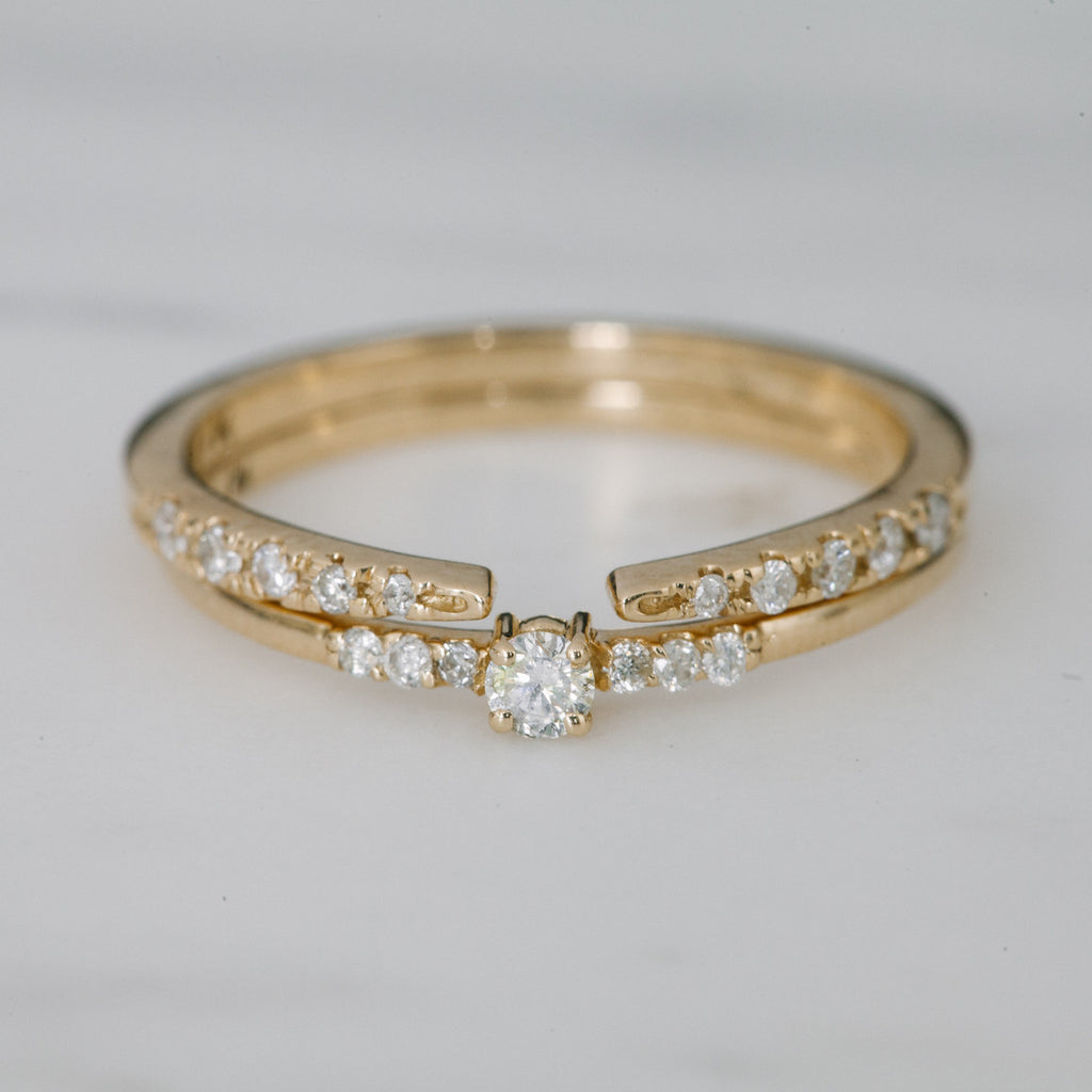 shop m bridal diamond maddaloni jewelers love michael ring