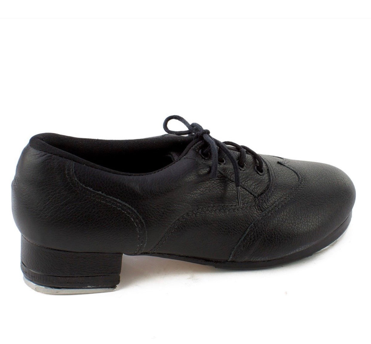 So Danca Zenith Tap Shoe - Adult
