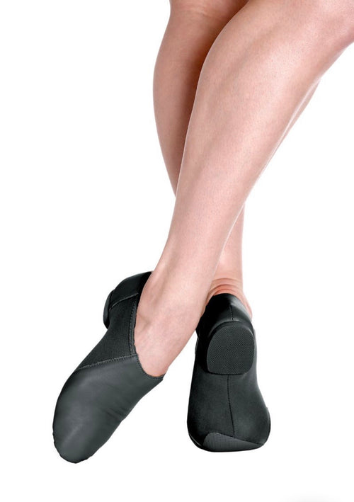 "So Danca ""Java"" Jazz Shoe"