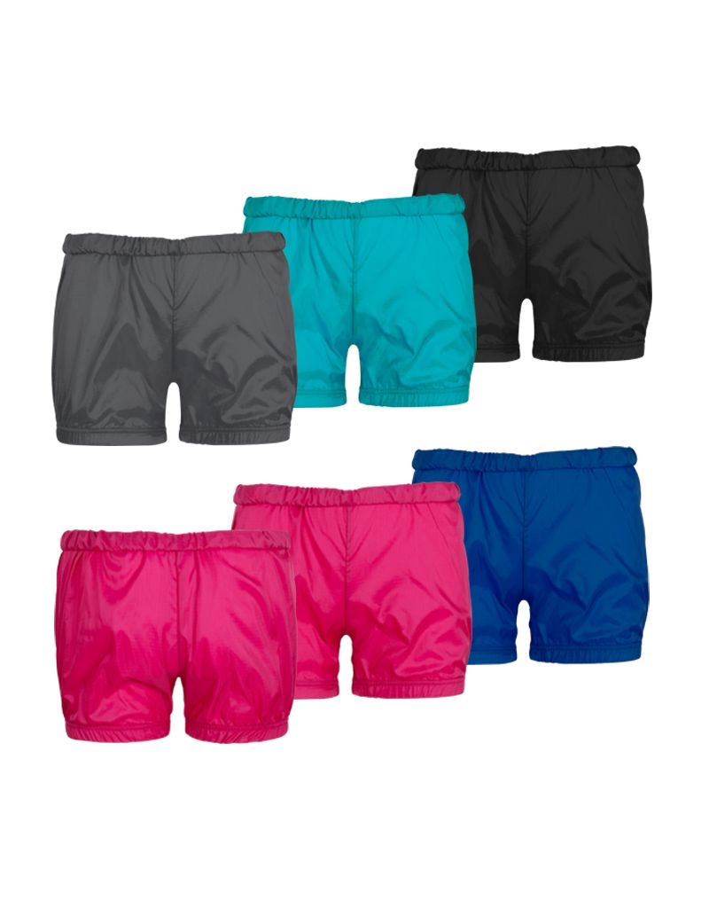 Suffolk Rolldown Ripstop Shorts - Adult