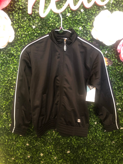 Soffe Youth Team Warm-Up Jacket