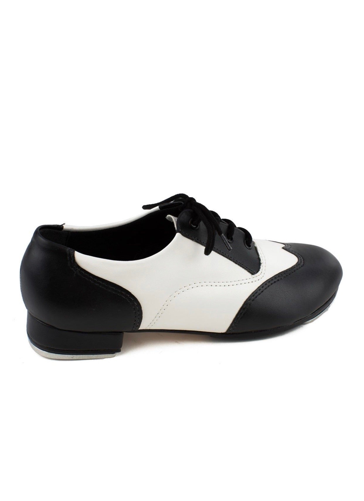 So Danca Trent Tap Shoes