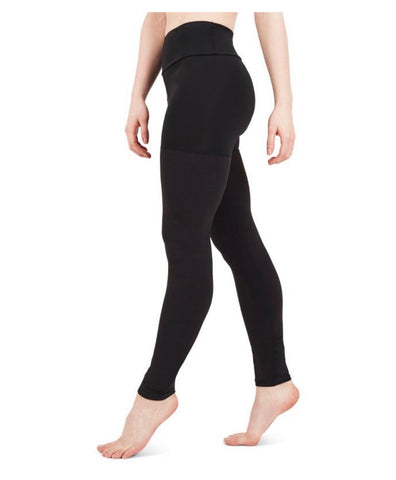 Honeycut Electric Leggings