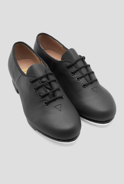 Bloch Jazz Tap Shoes - Child