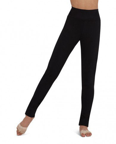 Capezio Active Legging Girls