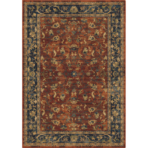 braided multi rugs bohemian slp tammara com hand amazon x nuloom rug area oval